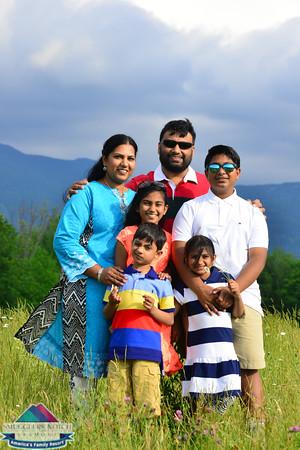 Khan Family201606270054