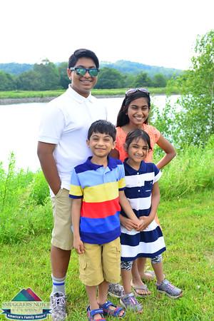 Khan Family201606270036