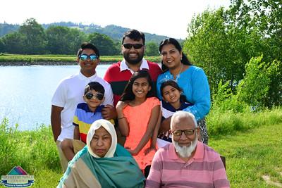 Khan Family201606270014