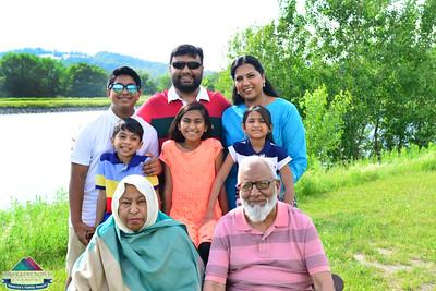 Khan Family201606270005