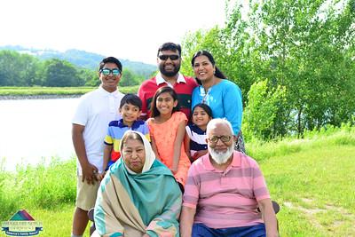 Khan Family201606270004