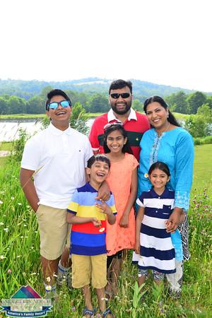 Khan Family201606270046