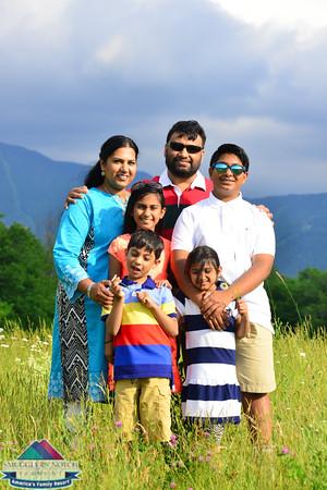 Khan Family201606270053