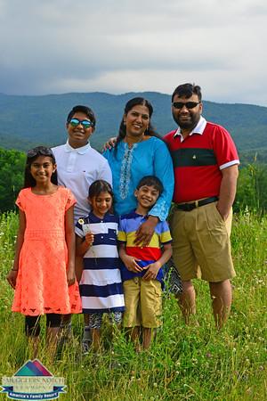 Khan Family201606270060
