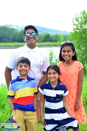 Khan Family201606270037