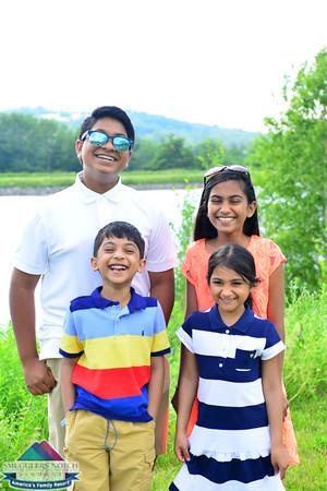 Khan Family201606270038