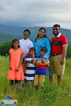 Khan Family201606270058