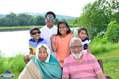 Khan Family201606270020