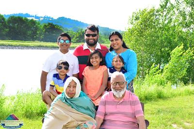 Khan Family201606270012