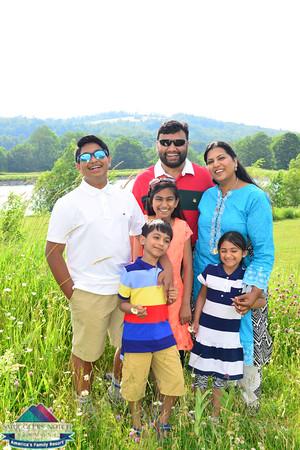 Khan Family201606270048