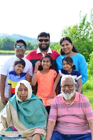 Khan Family201606270007