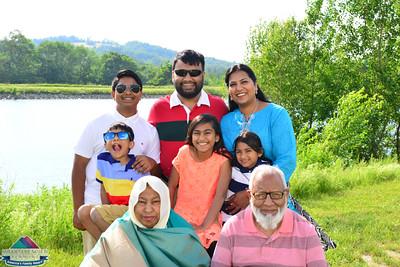 Khan Family201606270016