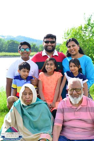 Khan Family201606270008