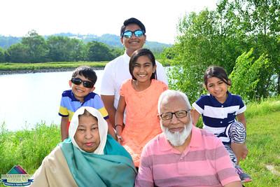 Khan Family201606270021