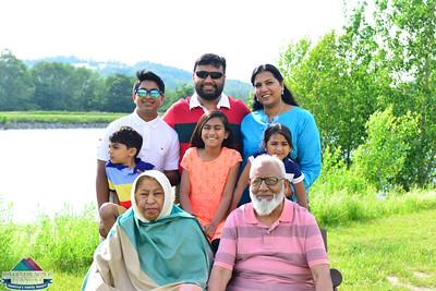 Khan Family201606270009