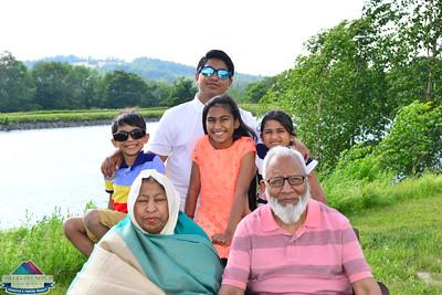 Khan Family201606270018