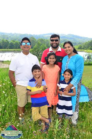 Khan Family201606270044