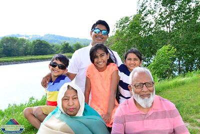 Khan Family201606270019
