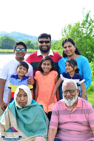 Khan Family201606270006