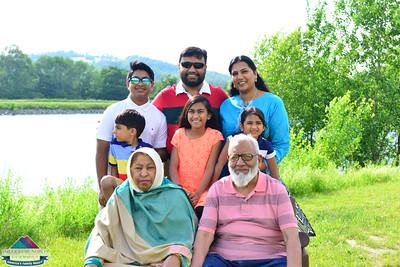 Khan Family201606270010
