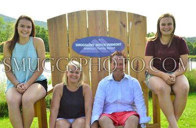 Maksym Family - 07/20/16