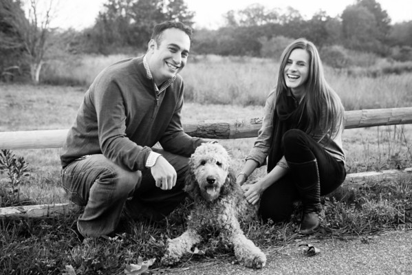 Martha's Vineyard Wedding Photographer, Martha's Vineyard family portraits, Edgartown Photographer