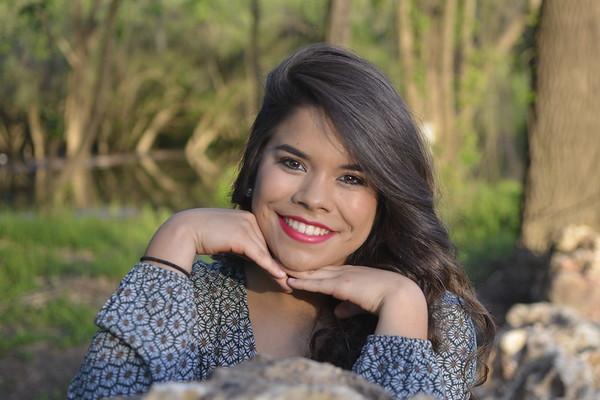 Vaness Reyes