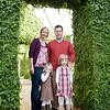 2012-10-06--Ramsden (101)