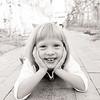 2012-10-06--Ramsden (111)-2