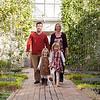 2012-10-06--Ramsden (103)