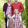 2012-10-06--Ramsden (100)
