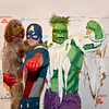 DSC_9562-Hero dog Holly, Captain America, The Incredible Hulk