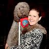 DSC_9946-Hero dog Stella, Marissa Levy