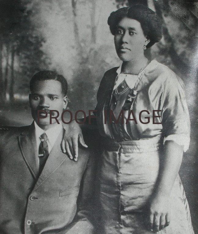 Vintage Photos and Prints
