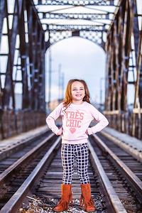 Tyler Shearer Photography