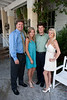 Robbie and Kelly DuBois Easter Family Luncheon