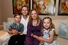 Margie Kalbac 80th Birthday Celebration