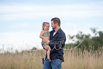 Chad&Paige_018