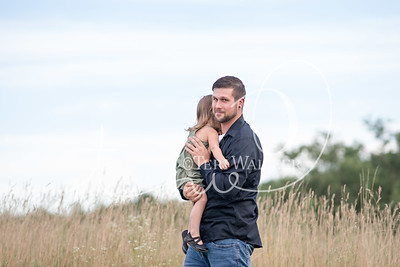 Chad&Paige_016