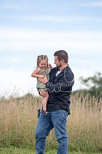 Chad&Paige_020