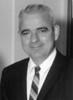 Sam Akins Dec 1965