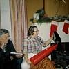Christmas 1967