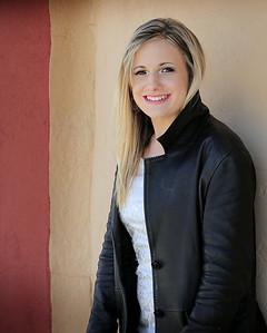 Amanda (7)