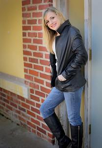 Amanda (26)