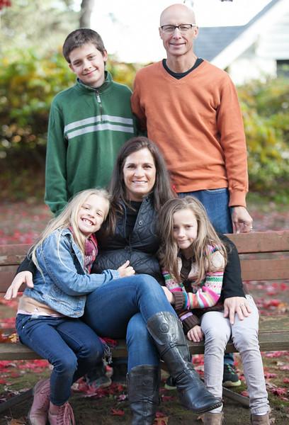 Barclay Family 2014-43