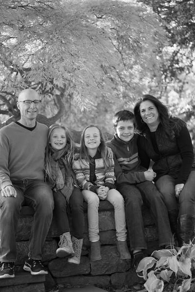 Barclay Family 2014-27