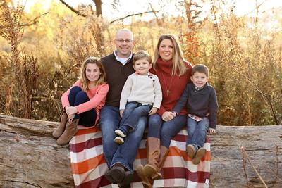 BETHEL FAMILY- FALL 2017