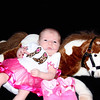 BabySmiles 001 e