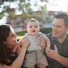 0009-130918-baby-matthew-governale-©8twenty8-Studios-2