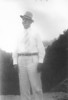 ST Bragdon June 1937
